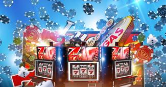 casino spins